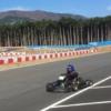 Amazing Kart ISK Maishima Osaka - Fun Go Kart Circuit