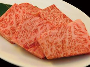 Kobe Beef Yakiniku in Sannomiya -5 Rasonably Priced Restaurants