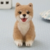 Mameshiba Puppy Sales Website - Breeder ONE 🐕